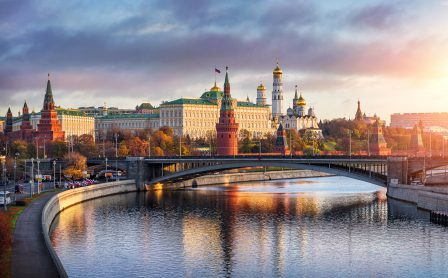 Russia_Moscow_Rivers_478099